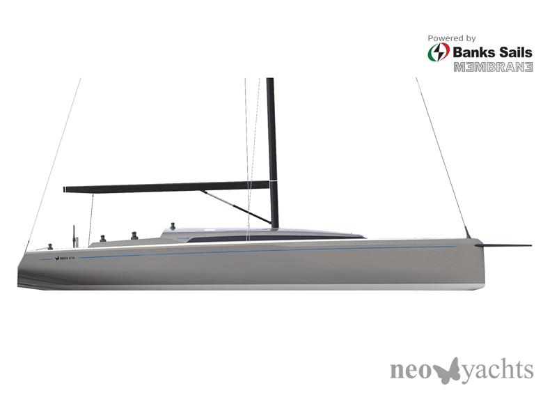 470_sail_plan