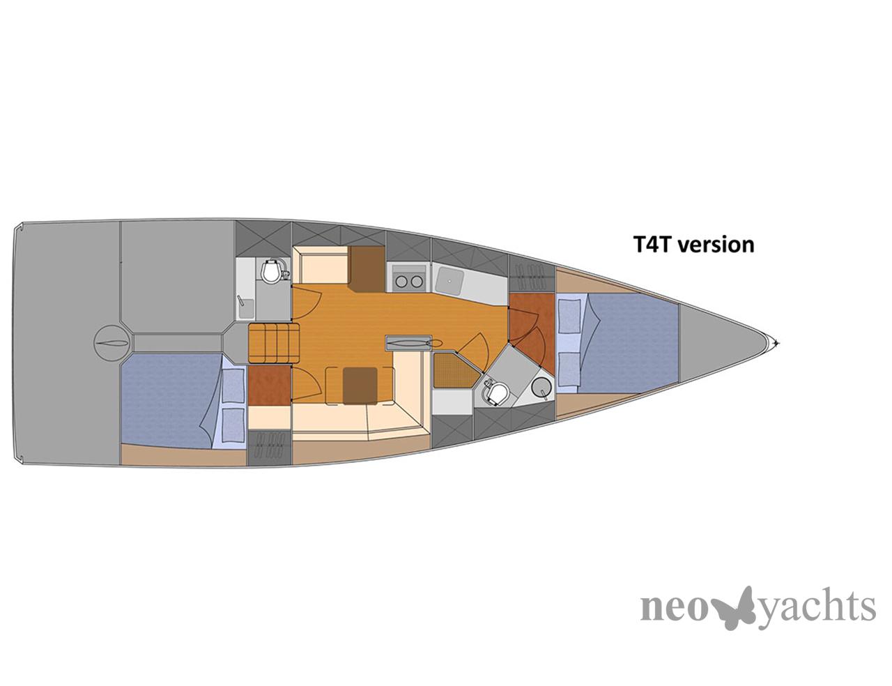 version-t4t