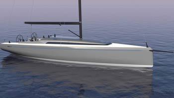 neo 470 Carbon - ceccarelli design