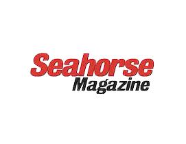 seahorse-folder
