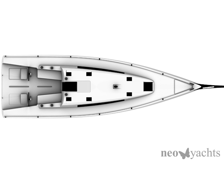 Neo430---deck-plan