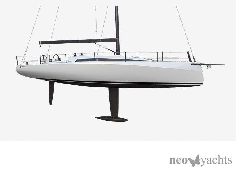 neo430-1-rudd-fix-keel