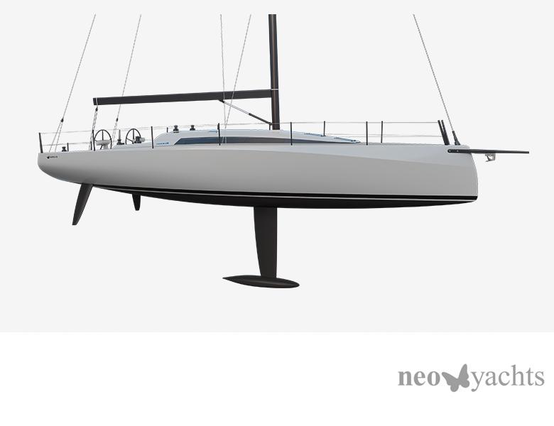 neo430-2-rudd-lift-keel