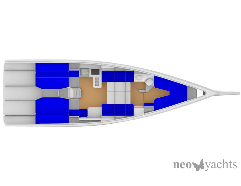 Neo430---Layout-V-BED_web